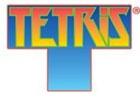 電通、「TETRIS」の日本国内商品化権・広告利用権を獲得