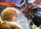 PS3「ソウルキャリバーV」ダウンロード版が配信―50%オフの配信セール&PS Nowでの提供も