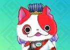 3DS「妖怪三国志」ニンテンドーeショップにて「あらかじめダウンロード」がスタート!