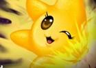 Wii U「アストラルブレイカーズ(Astral Breakers)」が2016年3月23日に配信―スピーディな対戦を楽しめる落ち物パズルゲーム