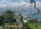PS4/Xbox One「トラックマニア ターボ」協力/対戦を紹介するマルチプレイヤートレーラーが公開