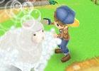 3DS「牧場物語 はじまりの大地」国内累計出荷本数が32万本を突破―新価格になった「ハッピープライスセレクション」が本日発売!