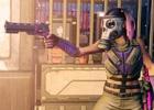 クレイジーすぎる格好でエイリアン退治!PC「XCOM 2」DLC第1弾「アナーキー・チルドレン」が配信開始