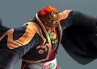3DS「ゼルダ無双 ハイラルオールスターズ」ゼルダシリーズ各作品をモチーフにした追加コンテンツパックの詳細が明らかに!