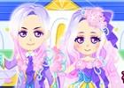 iOS/Android「農園婚活」農園で夜桜の宴を楽しもう!「おとなの夜桜キャンペーン」が開催