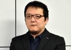 「DARK SOULS III」は大きな区切り―ディレクター・宮崎英高氏が語るこれまでの道のりと作品に込めた思い