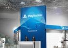 """バーチャルリアリティシステム「PlayStation VR」が「AnimeJapan 2016」に出展―""""torne""""などを通じてアニメファンに向けたVRの魅力をアピール"""
