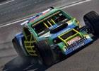 PS4/Xbox One「トラックマニア ターボ」多彩なコースを駆け抜ける爽快なレース展開の様子を収録したローンチトレーラーが公開!