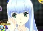 PS Vita「ミラクルガールズフェスティバル」アルペジオ、みでし、てさぐれ!のDLCコスチュームが配信開始