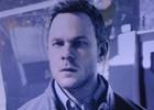 時間を操り、敵を倒せ―「Alan Wake」のRemedy Entertainmentが手がけた新作アクションアドベンチャー「Quantum Break」を一足先にプレイしてきた