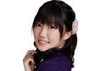 「幻影異聞録#FE」SPECIALライブイベントに諸星すみれさんが出演決定!!LIVE曲目などイベント内容も一部公開