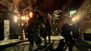 PS4/Xbox One「バイオハザード6」が本日配信開始!追加コンテンツ&PC版エクストラゲームも収録