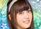 「SKE48 Passion For You」イベント選出のメンバーが出演する新TVCMが放映開始!CM放映スペシャルキャンペーンも実施