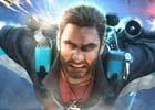 PS4/Xbox One版「ジャストコーズ3」新規ミッションや武器を収録した初の追加DLC「Sky Fortress」が配信開始!