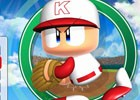 PS4/PS3/PS Vita「実況パワフルプロ野球2016」個性的な登場キャラクターたちを紹介したPVが公開!各種モードや選手情報も紹介