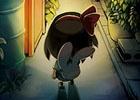 夜の怖さをおぼえていますか―PS Vita「夜廻」が国内累計出荷本数5万本を突破!