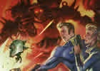 PS4/Xbox One「Fallout 4」追加ダウンロードコンテンツ第一弾「Automatron」が4月6日に配信