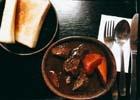 鎌倉でおいし~いビーフシチューを食べてきました―編集部通信(2016年4月2日号)