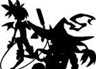 PS Vita「クラシックダンジョン 戦国」日本一ソフトウェアコラボキャラ計10名が決定!ゲームデータは後日配信