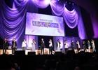 八葉&神子が勢ぞろい!サービスたっぷりのドラマも披露された「ネオロマンス・フェスタ 遙か祭2016」