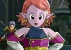 3DS「ドラゴンボールヒーローズ アルティメットミッション2」「Z 超究極武闘伝」新キャラ&ミッションが追加される更新データが配信!