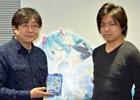 """タイトルの由来から""""ライブ&プロデュース""""の狙いまで―PS Vita版が発売を迎えた「初音ミク -Project DIVA- X」開発者インタビュー"""