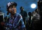 「ウォーキング・デッド シーズン2」主人公・クレメンタインをはじめ登場人物たちを紹介!PS4版の発売を控えた前作のおさらいも