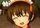 3DS「牧場物語 はじまりの大地」新たな結婚候補「コマリ」「ヒナタ」が公開!「スーパーマリオ」シリーズとのコラボレーションも決定