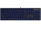 eSportsのためのパフォーマンスを追求したメカニカルキーボード「SteelSeries Apex M500」が発売