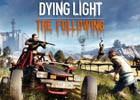 PS4/Xbox One「ダイイングライト:ザ・フォロイング エンハンスト・エディション」DLC単品の配信価格が2,160円(税込)に決定