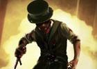 PS4「ディヴィニティ:オリジナル・シン エンハンスド・エディション」キャラクタービルドやバトルシステムの魅力が詰まったトレーラーが公開!