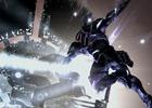 PS4/PS3「Destiny 降り立ちし邪神」最大光レベルの上昇や新たなストライク、報酬などが追加される4月の大型アップデートが実施