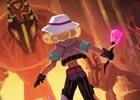 古代エジプトの遺跡で神々と戦う!グリーがGear VR向けタイトル「Tomb of the Golems」を配信開始