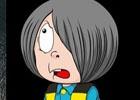 「ゲゲゲの鬼太郎 妖怪横丁」×「ラーメン魂」ガチャチケットやアイテムなどが手に入る相互コラボキャンペーンが実施