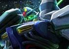 PS4/PS3「ガンダムバトルオペレーションNEXT」にて「人が数多持つ予言の日だ!!」キャンペーンが開催!