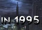 現代生まれの最新ローレゾゲーム「Back in 1995」がSteamで4月28日よりリリース
