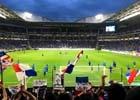 ガンバ大阪の新スタジアムに行ってきました―編集部通信(2016年4月16日号)