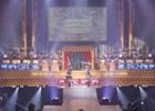 「アイル」など初披露の楽曲も!「アイドルマスター ミリオンライブ!」3rdライブツアーの幕張4月16日公演をレポート