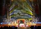 次なる舞台はミリオンスターズ37名出演の日本武道館!「アイドルマスター ミリオンライブ!」3rdライブツアー幕張公演Day2レポート