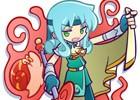 iOS/Android「ぷよぷよ!!クエスト」エルドゥールをゲットできる「呪騎士ガチャ」が開催