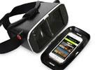 スマートフォン用VRヘッドセット「STEALTH VR」が500以上の店舗で4月20日より正式販売―YouTuberへの無償レンタル・賞品も