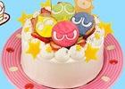 iOS/Android「ぷよぷよ!!クエスト」マルチプレイを楽しみながらみんなで盛り上がろう!ぷよクエカフェにシェアメニューが登場