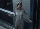 PS4「République」プレイレビュー!全体主義の監視社会から彼女を救い出す方法は、監視システムを乗っ取ること……