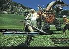 クラウドゲーム「ファイナルファンタジーXIII」が配信開始―メディア ストリーミング デバイス「Chromecast」初対応のRPG