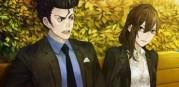 コノ女、都市伝説ヘ踏ミ入レル―PS4/PS3/PS Vita「真 流行り神2」が2016年7月7日に発売決定!