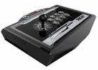 「マッドキャッツ アーケード ファイトスティック トーナメントエディション 2+」が6月23日に発売!TE2がタッチパッド・ボタン、L3/R3ボタンなどを搭載して進化