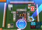 PC「ジャンナビ麻雀オンライン」大幅バージョンアップが実施!どんなブラウザでも遊べるβ版にリニューアル