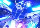 AC「機動戦士ガンダム EXVS.MB ON」4月26日に「ガンダムAGE-FX」が正式リリース!新プレイヤーナビ「ロマリー・ストーン」も参戦