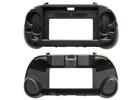 PS Vita拡張アタッチメント「PCH-1000型専用L2/R2ボタン搭載グリップカバー」再入荷分が販売開始