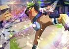 PS4「NARUTO-ナルト- 疾風伝 ナルティメットストーム4」ゲーム体験会が「マチ★アソビ vol.16」にて開催決定!